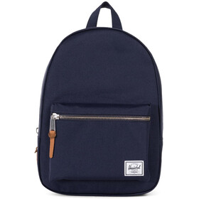 Herschel Grove XS Backpack Peacoat